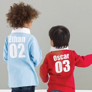 giftskids-personalised-rugby-shirt