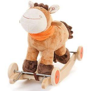giftsnormal_murphy-plush-rocking-and-ride-on-horse