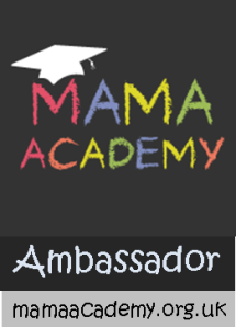 New Ambassador badge (1)