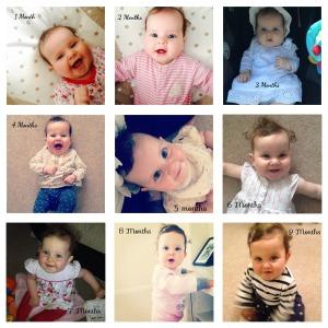 PicMonkey Collage lola