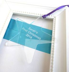 original_personalised-baby-s-first-christmas-star-decoration