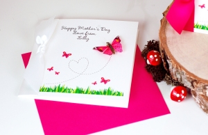 Mothers Day Flutter Bright Close up (1)